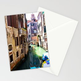 # 305 Stationery Cards