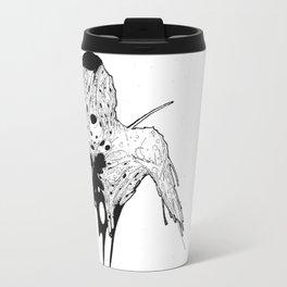 Existence Travel Mug