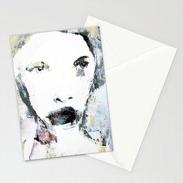 REGARDE-MOI MATHILDE Stationery Cards