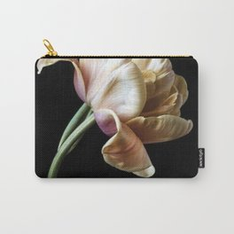 Tulipmania Carry-All Pouch