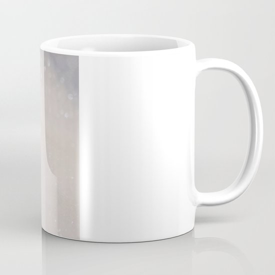 You're the One Mug