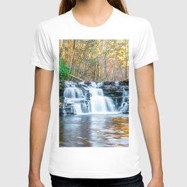 Fall Falls T-shirt