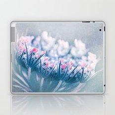FAIRY'S ORCHESTRA II Laptop & iPad Skin