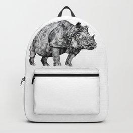 Rhino I Backpack