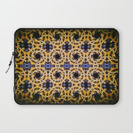 Synuss02a (2016) Laptop Sleeve