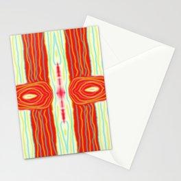 Splurge Stationery Cards
