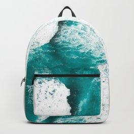 Sea 7 Backpack