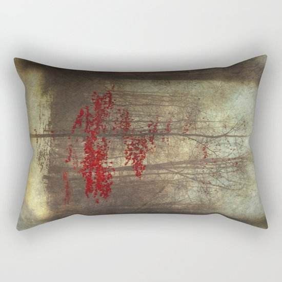 nonsuch Rectangular Pillow