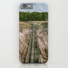 Ohio Swamp II Slim Case iPhone 6s