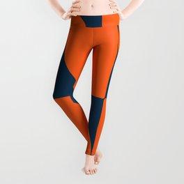 Vera VI Leggings