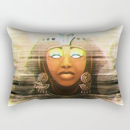 Cleo Rectangular Pillow