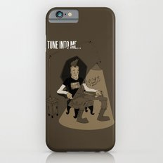 Tune Into Me... Slim Case iPhone 6s