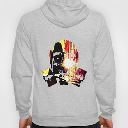 The Shadow Cleaner Hoody