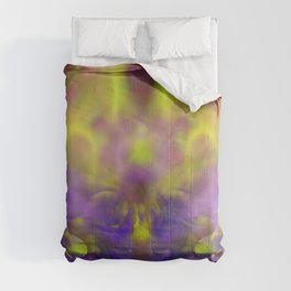 Crown by fantasy ... Comforters