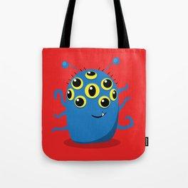 Give me a hug! Tote Bag