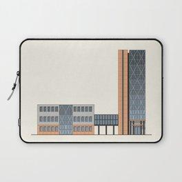 Business center Laptop Sleeve