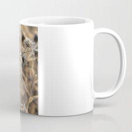 frozen delicacy Coffee Mug