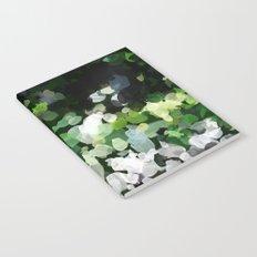Josephine Notebook