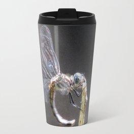 Small Dragon 3 Travel Mug