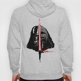 Vader/Ren Hoody