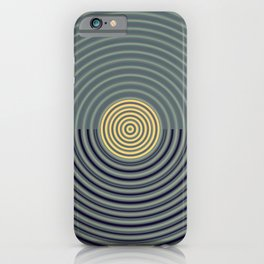 Zombie Formalist №520 (Artist Selection Series 3) iPhone Case