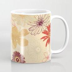 kind of spring Mug
