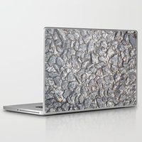 rocky Laptop & iPad Skins featuring ROCKY by Manuel Estrela 113 Art Miami