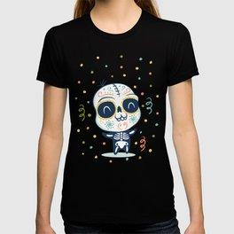Dead day T-shirt