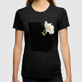 Georgia Silhouette T-shirt
