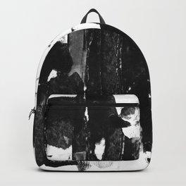 Come Back Backpack