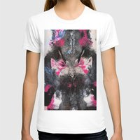rorschach T-shirts featuring RORSCHACH by ..........
