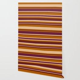 90's Stripes Wallpaper