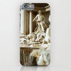 ROME II iPhone 6s Slim Case