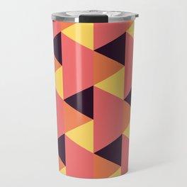 Duskee Travel Mug