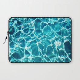 Pool Me Laptop Sleeve