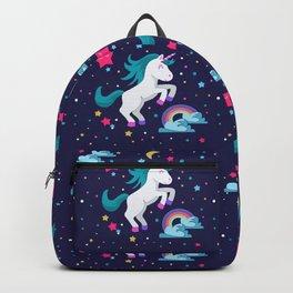 Unicorno Backpack