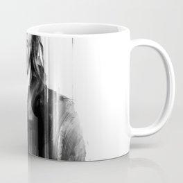 Ardent Loda Coffee Mug