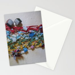 Wallhanging Stationery Cards