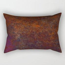 RareEarth 04 Rectangular Pillow