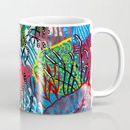 Reef Splendour Coffee Mug