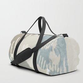 Beach Curry IV Duffle Bag