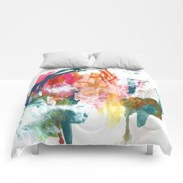 Tura Comforters
