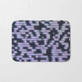 Painted Attenuation 1.1.4 Bath Mat