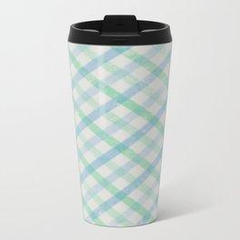 Pattern 98 Travel Mug