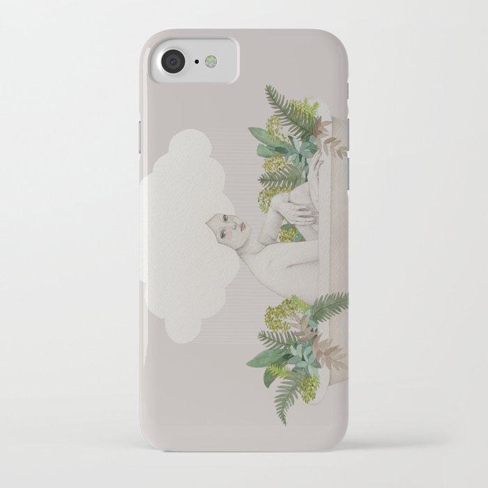 hydra iphone case
