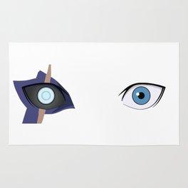 Next Generation Ultimate Eye Rug