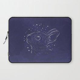 Star Gazer Laptop Sleeve