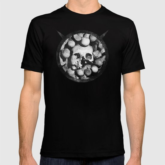 Once Were Warriors XV. T-shirt