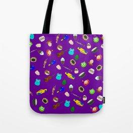 MOPL Tote Bag