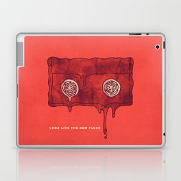 Videodrome Laptop & iPad Skin